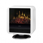 Dimplex Cube Electric Stove