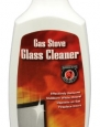 MEECO'S RED DEVIL 710 Gas Stove Glass Cleaner
