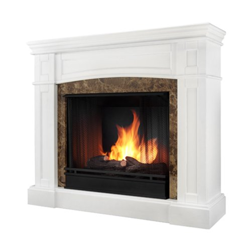 real flame 1700 w gel fuel fireplaces. Black Bedroom Furniture Sets. Home Design Ideas